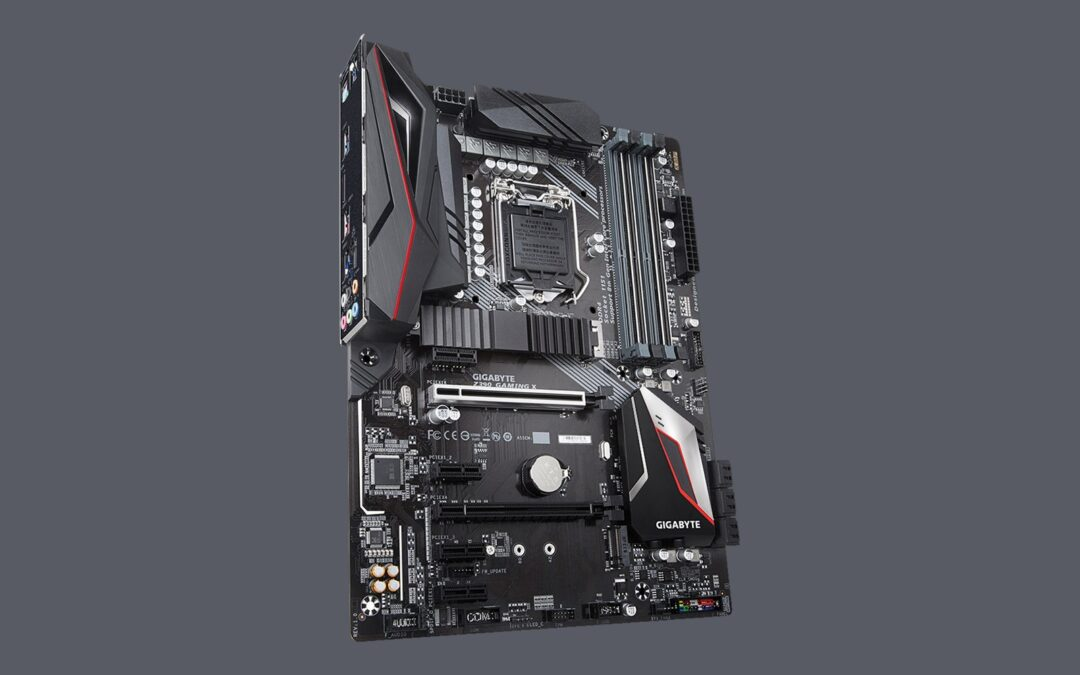 9 Prime Day PC Parts Deals to Build Your Own PC (2021)