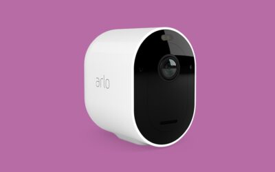 Our Favorite Outdoor Security Cams for Your Home or Business